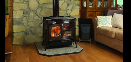 encore-wood-stove-brown_960x456