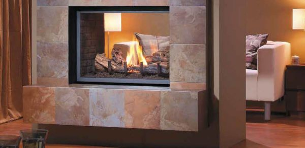 montigo-h38df_gas-fireplace_960x465